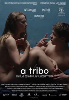 Pérolas Indie - A Tribo (2014)