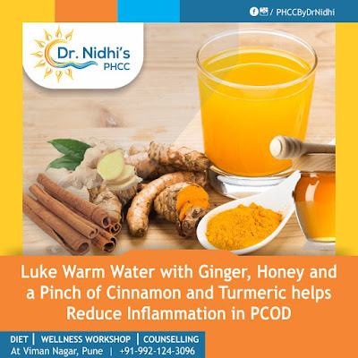 natural remedies suggested at phcc