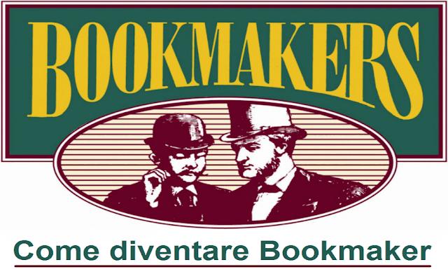 Come diventare un bookmaker