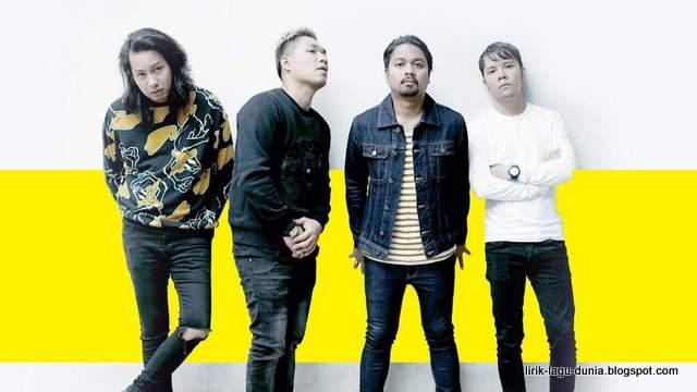 Armada Band - 2017