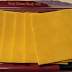 Alert: Massive Cheese Recall Due To Listeria Outbreak!