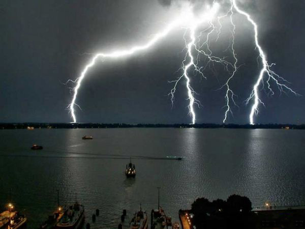 lightning pictures-2