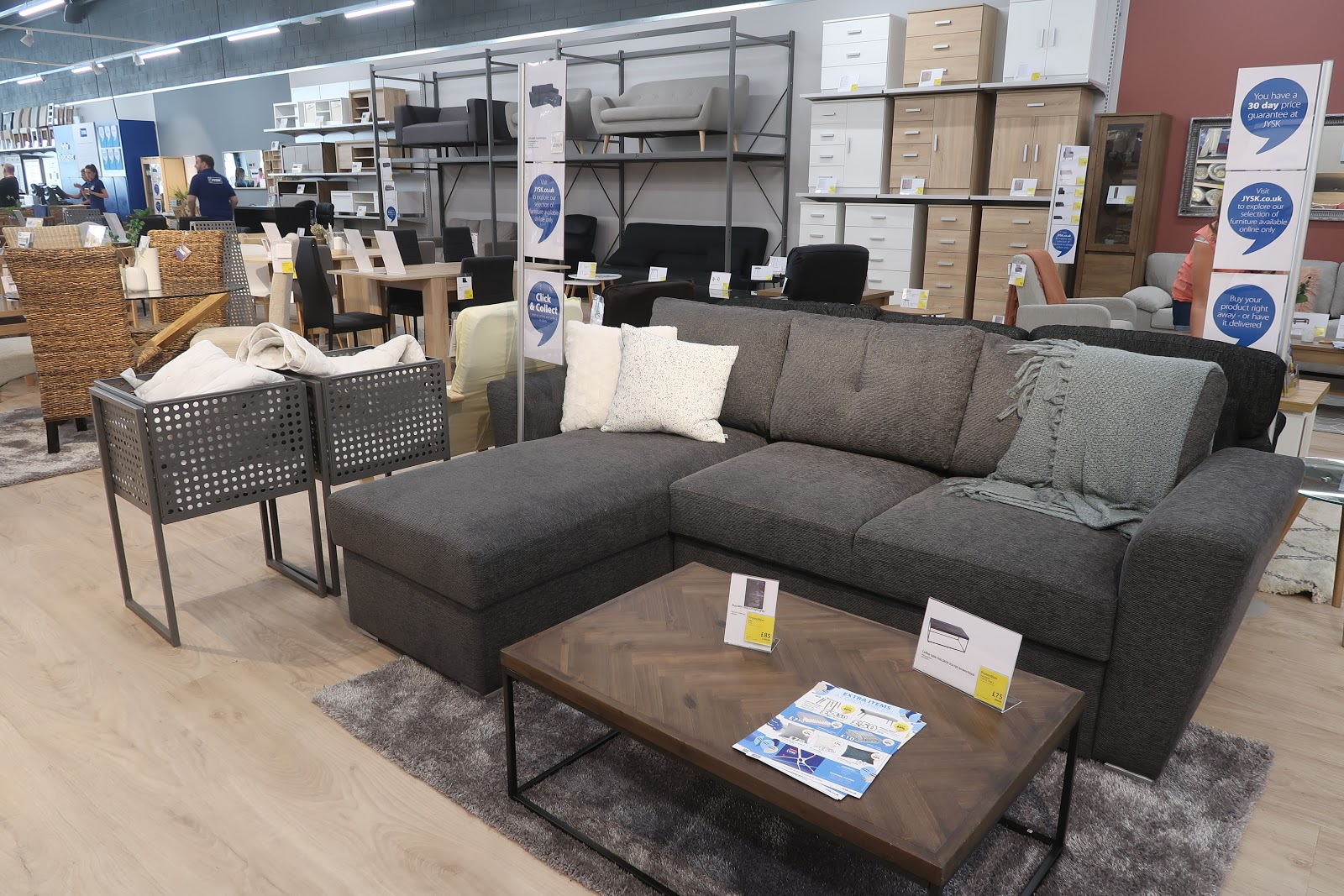 jysk-sofa