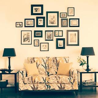 Small Guest Room Design Minimalist