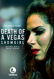 Death of a Vegas Showgirl (2017)