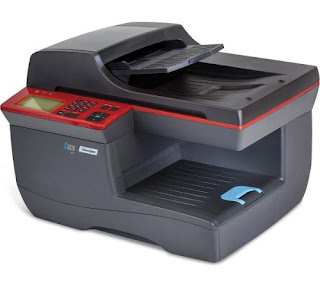 Memjet C6030 MFP Driver Download