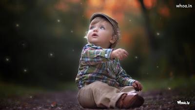 احلى صور اطفال