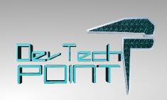 DevTech Point Blog