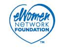 eWomen Network Foundation