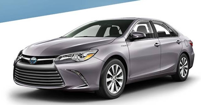 2018 toyota camry hybrid review toyota reales. Black Bedroom Furniture Sets. Home Design Ideas