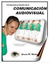 http://codigosvisuales1.blogspot.com.es/
