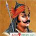 महान कौन-अकबर या प्रताप? Akbar Vs Pratap – Azad Indian
