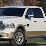 2017 Ram 1500 crew cab | regular cab | Otomotif News