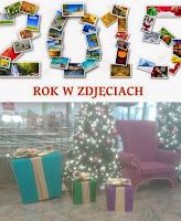 http://misiowyzakatek.blogspot.com/2015/12/rok-w-zdjeciach-grudzien.html