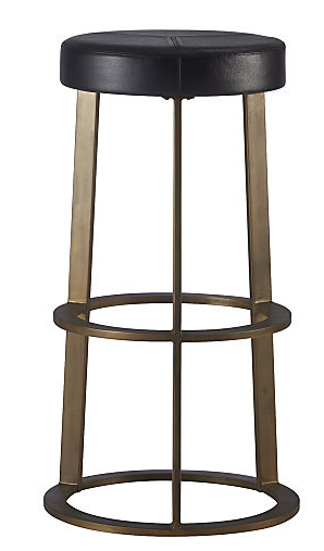 Classic Casual Home 20 Great New Bar Stools To Update