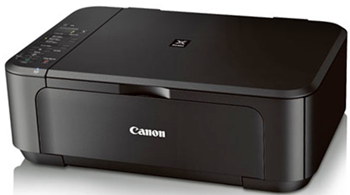 Canon PIXMA MG3220 Driver Download - Windows - Mac - Linux