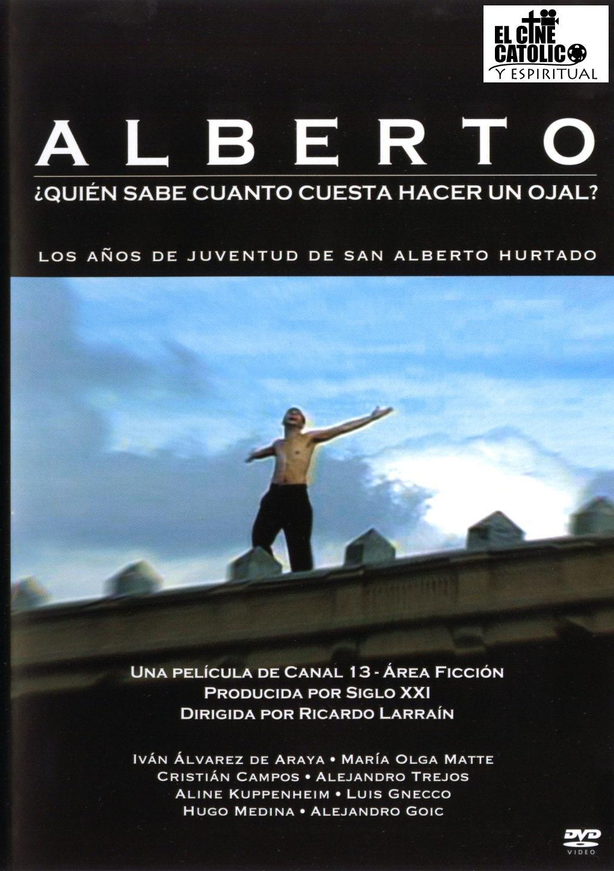 Alberto qui n sabe cu nto cuesta hacer un ojal 2005 for Cuanto cuesta hacer una pileta climatizada