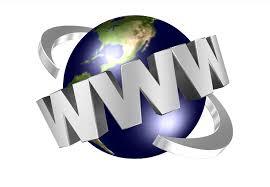 Tips Berinternet Aman agar terhindar bahaya buruk internet