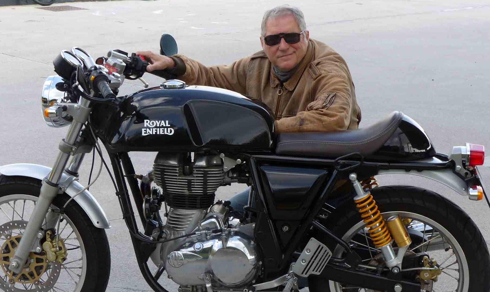 Neumático Sin Cámara Reino Unido Nuevo 6PCS Kit de reparación de pinchazos de emergencia Coche Furgoneta Motocicleta Herramienta