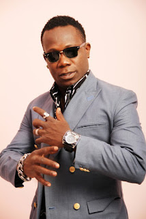 "Download Music: Duncan Mighty – ""Dance For Me"" Throwback Mp3"