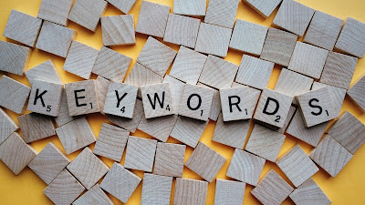 Best YouTube Keyword Tools For 2019