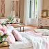 Tips para tener un feliz dormitorio