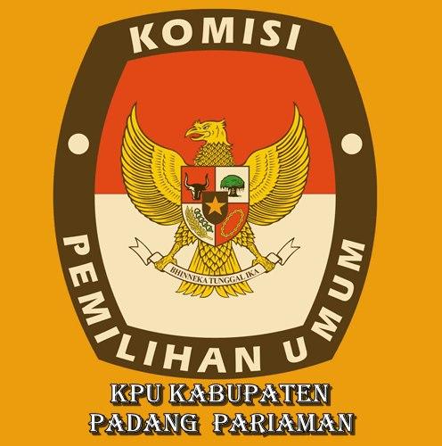 Advertorial : Daftar Calon Sementara Dapil 1 Padang Pariaman
