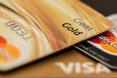 cara cepat melunasi kartu kredit yang bisa anda lakukan