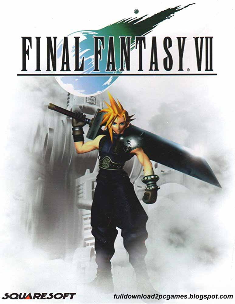 Final Fantasy 1 Game - Play online at Y8.com