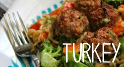 http://www.fantasticalsharing.com/2010/07/main-dish-by-protein.html#turkey