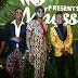 AUDIO : Diamond Platnumz, Lava Lava & Mbosso – JIBEBE | DOWNLOAD Mp3 SONG