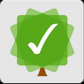 MyLifeOrganized MyLifeOrganized: To-Do List v2.4.2 PRO Patched APK [Latest] Apps