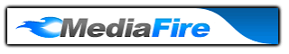 mediafire100 Soccer Scores Pro – FotMob 62.0.3841.20171003 Apk / Veja Result do seu championship Favorite. Android