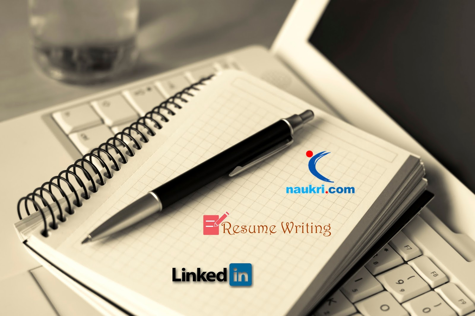 resume Resume From Linkedin want your resume linkedin naukri com profile to outshine outshine