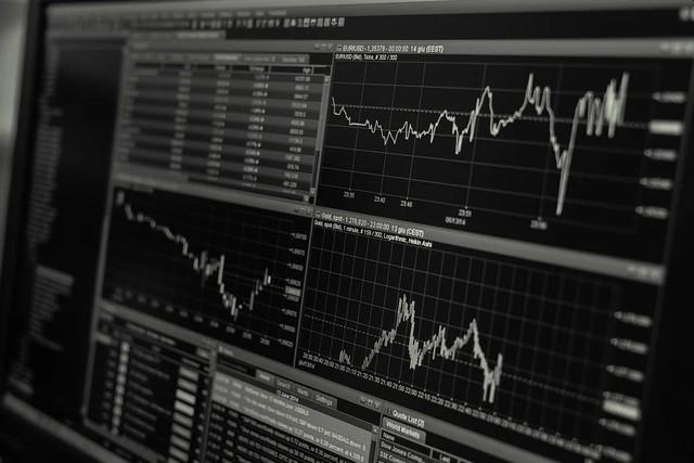 Boletín económico primer trimestre 2020