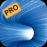 unnamed%2B%252873%2529 IPv6 and More (PRO) v17.1 Apps
