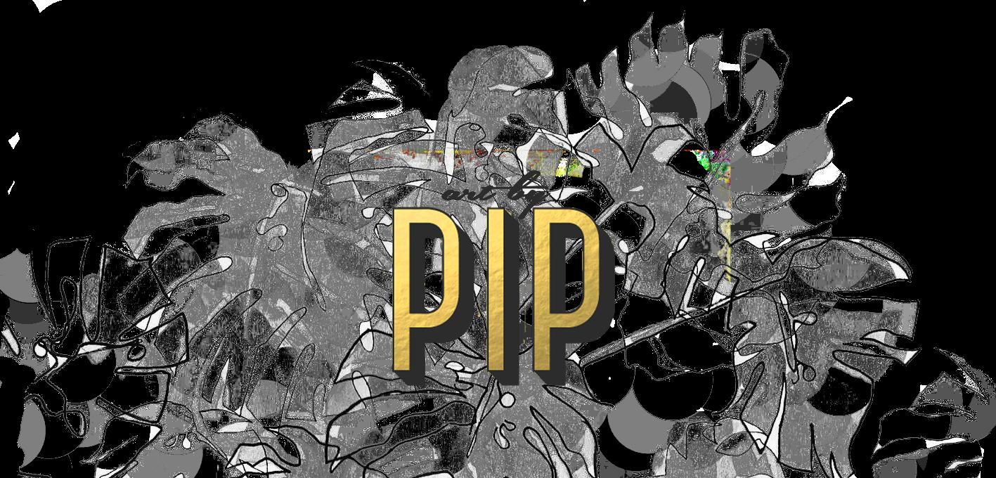 P I P