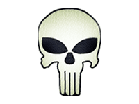 https://www.embroiderydesignsfreedownload.com/2018/07/punisher-skull-free-embroidery-design_4.html