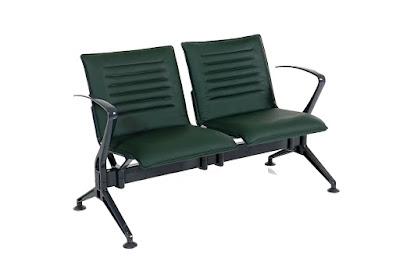 bekleme koltuğu, goldsit, ikili, line, metal,hastane bekleme, metal bekleme koltuğu,