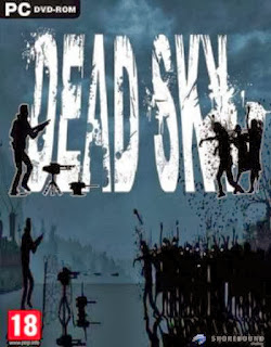 Dead Sky Download