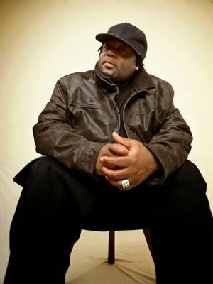 musica do yannick afroman 2013