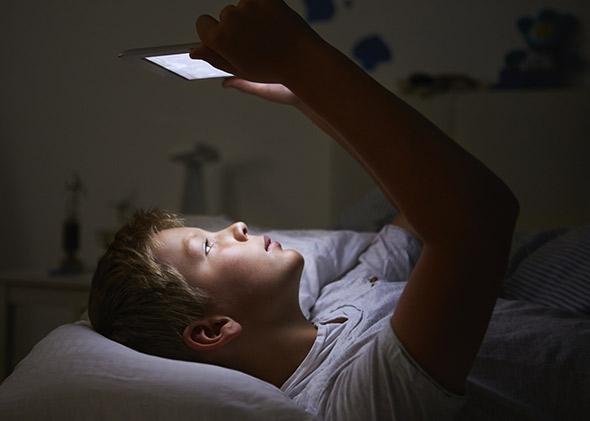 Empat Penyakit Yang Boleh Membunuh Akibat Daripada Suka Tidur Lewat Bangun Siang