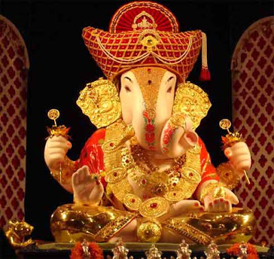 Meaning of Sankashti Chaturthi