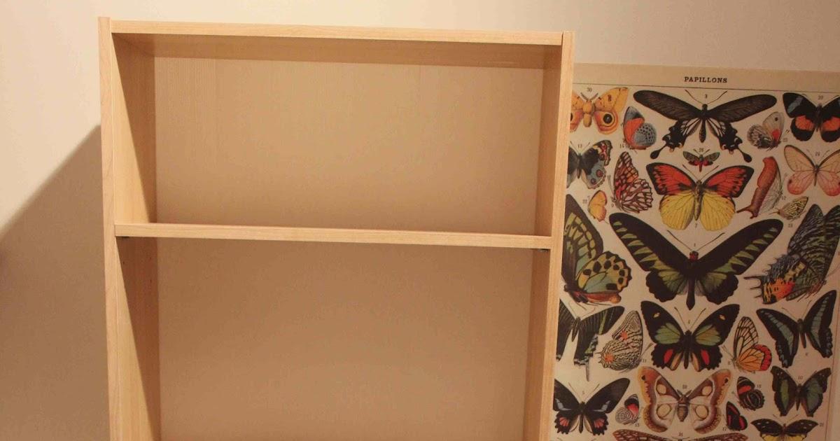 Moving Sale Ikea Flarke Bookcase Sold