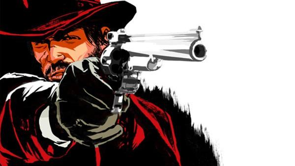 Devido a falta de confirmações oficiais, os rumores sobre um novo game da franquia de Red Dead Redemption seguem quentes na Rockstar Games.