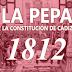 Por qué en Cádiz se redactó la Constitución