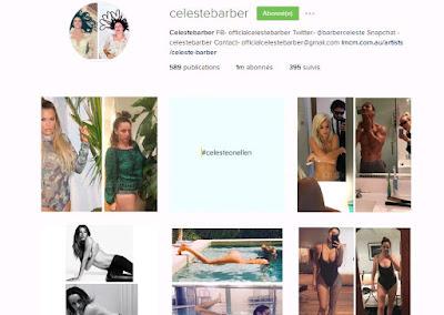 https://www.instagram.com/celestebarber/