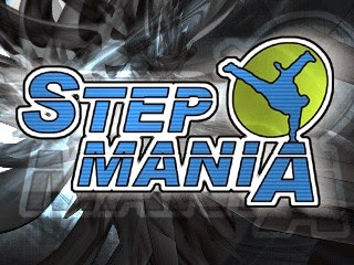 Download Stepmania, A Dance Game