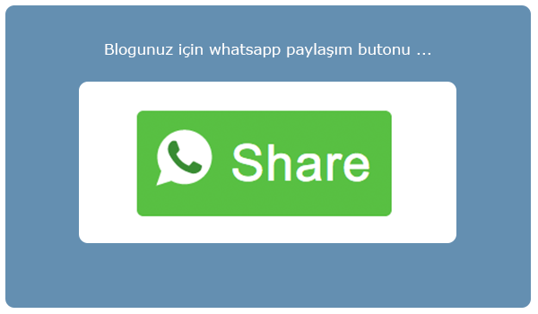 blog_whatsapp_paylasim_butonu