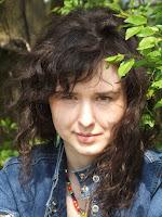 Anna Głuszczak-Turska